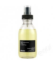 Olejek OI 50ml Davines Absolute Beautifying