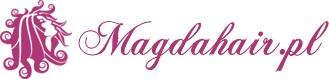 Magdahair.pl